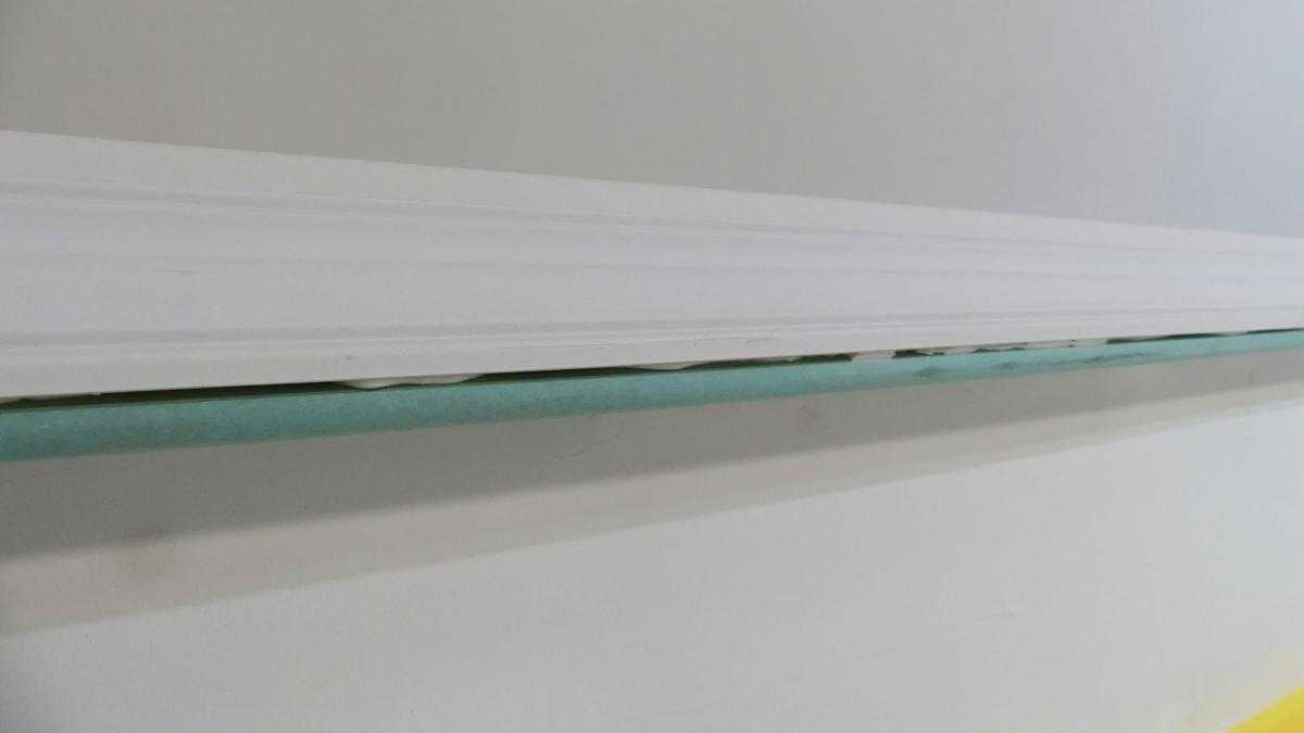 P1070532-1