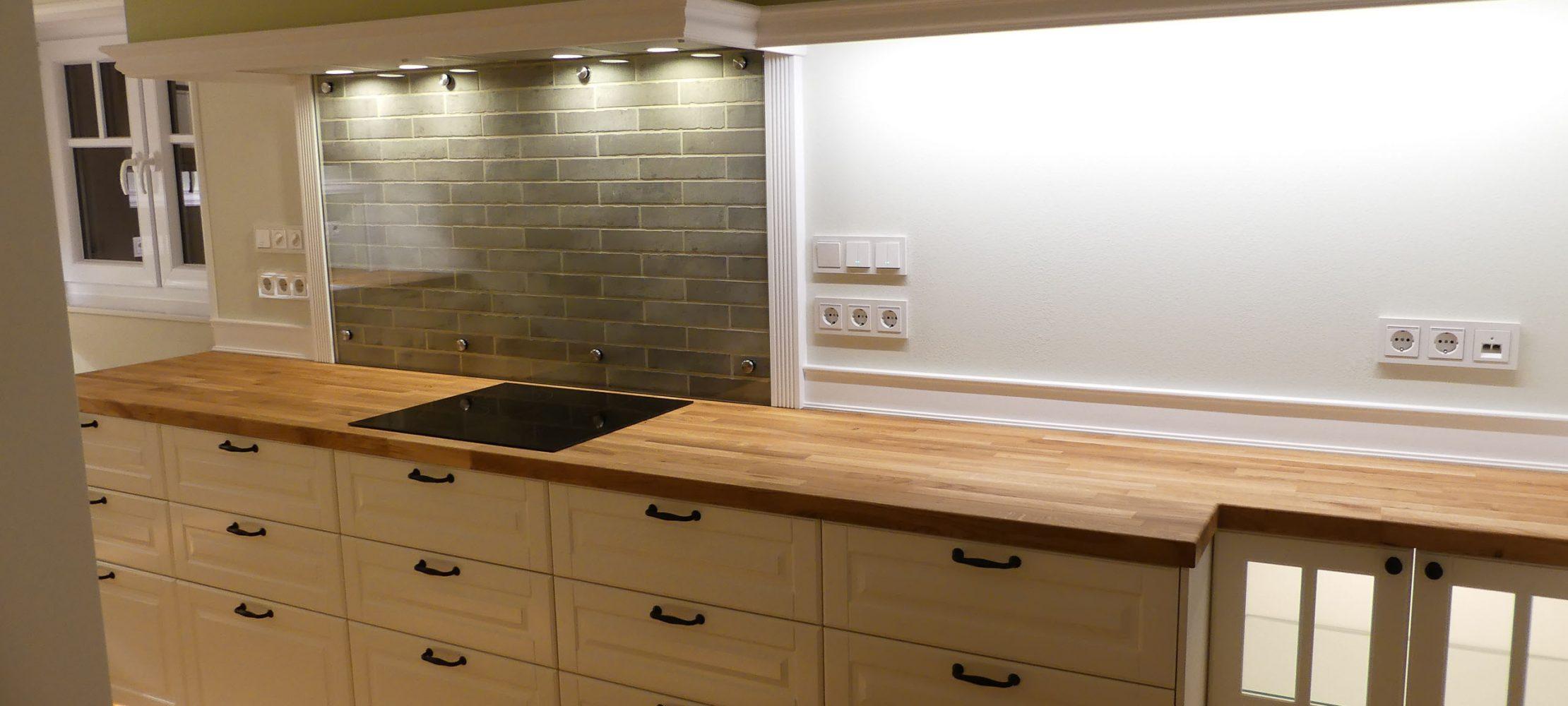 Best Kitchen Ikea Login